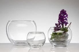 vasi in vetro economici vasi di vetro per fiori apt promozione turistica rietiapt