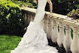 finally a photo of dylan lauren u0027s ralph lauren wedding dress racked