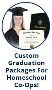graduation packages 469 best graduation apparel for homeschool images on