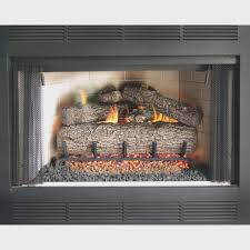 lennox fireplace manual fireplace ideas