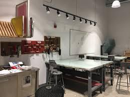 Bca Floor Plan New Burlington City Arts Studios Open In The South End Live Culture