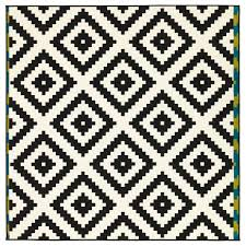 Large Outdoor Area Rugs by Stunning Outdoor Area Rugs Ikea Images Decoration Ideas Surripui Net