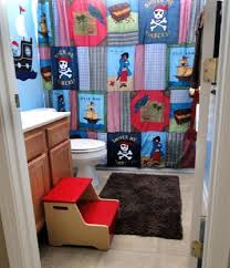 Kids Bathrooms Ideas 63 Best Kids Bathroom Images On Pinterest Kid Bathrooms