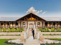 inexpensive wedding venues in oklahoma inexpensive wedding venues dallas best of wedding venue locations