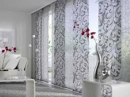 schöne vorhänge für wohnzimmer gardinen im wohnzimmer deko ideen für jede einrichtung moderne