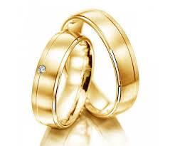 mariage alliance vente de alliance mariage en or jaune 18 cts dans la boutique 1001