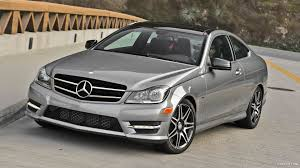 2013 mercedes c class c250 coupe mercedes c250 coupe 2013 front hd wallpaper 64