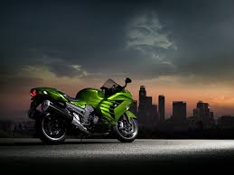 kawasaki zx 14r wallpaper hd widescreen image free download