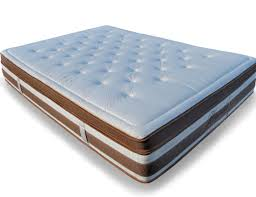 Ideas Of What Is The by Mattress What U0027s The Best Mattress To Buy Compelling What Is The