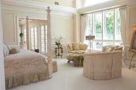bedroom white luxury master bedroom bedrooms