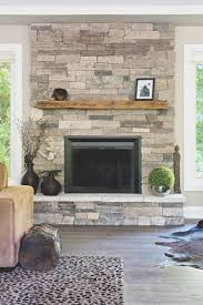 fireplace fireplace hearthstone stone best home design photo on