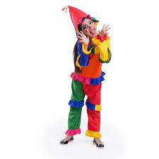 the joker halloween costume for kids joker costume for kids joker dress for kids in delhi bangalore pune