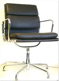 Arm Chair Images Design Ideas Clear Arm Chair Design Ideas Affordable Black And White Accent