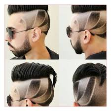 hair cut numbers mens haircut numbers together with haircut designs 19 all in men