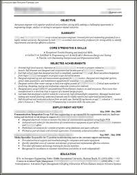 does word have a resume template resume word template free free