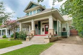 traditional craftsman homes dallas tx craftsman style homes for sale