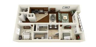 Apartment Layout Ideas Download 3d Apartment Plans Buybrinkhomes Com