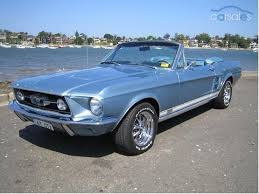 1967 mustang convertible 1967 ford mustang convertible value car autos gallery
