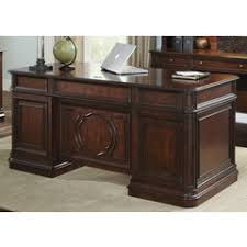 Executive Office Desks For Home Executive Desks Executive Office Furniture Executive Desk Sets