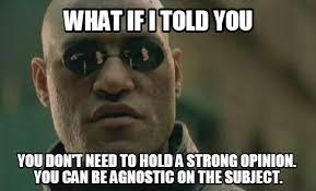 Definition Of Internet Meme - epistemic rationality memes anarchy of production