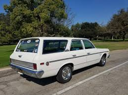 1966 rambler car 1968 amc rambler for sale 2034864 hemmings motor news