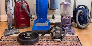 Vaccum Reviews Which Vacuum Should I Get Wirecutter Reviews A New York Times