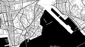 Stamen Maps Cool Maps Durham Hoods