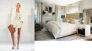 zoe home interior decor zoe 2012 rtw and lonny magazine bedroom the