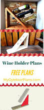 best 25 wine holders ideas on pinterest rustic wine glasses