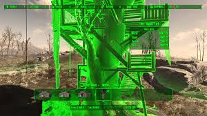 build a tree house at fallout 4 nexus mods and community