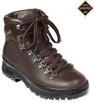 womens hiking boots s hiking shoes boots