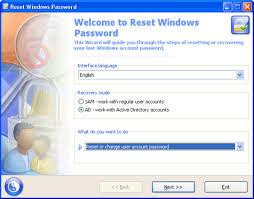 spower windows password reset youtube reset windows password free download and software reviews cnet