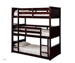 Bunk Beds Cheap Bunk Bed For 3 X 3 Bed Bunk Beds Plans Podemosmataro Info
