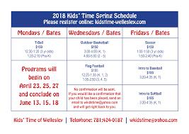 online confirmation class kids time 2018 class kidstime wellesley