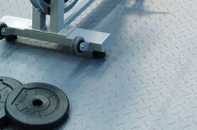 flooring in miami
