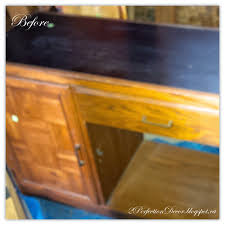 hickory kitchen island inspirations and rustic islands pictures remodelaholic upcycled vintage desk into kitchen island with storage how to revamp this vintage desk into a kitchen island02 by 2perfection decor featured