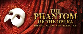 Phantom Of The Opera Chandelier Falling The Phantom Of The Opera At The Morris Pac March 28 April 9 2018