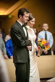 Wedding Photographers Seattle Holy Family Catholic Church Kirkland Wedding Photographers