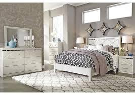 New York City Bedroom Furniture by Darwish Furniture New York City Ashley Furniture Dealer Dreamur