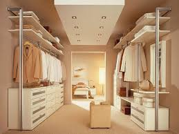 luxury rent a center bedroom sets rent to own bedroom sets near