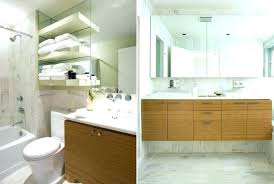 Storage For Bathroom Towels Towel Storage Bathroom Bathroom Towel Storage Eclectic Bathroom