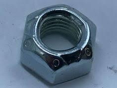 Led26dp38s830 25 Amphenol Industrial Pt06a 18 32p 027 Circular Connector Pin