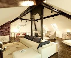 bedroom glamorous the art sloped ceiling spaces insulate artwork