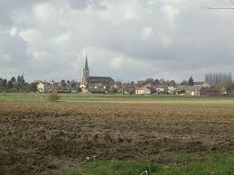 Willems, Nord