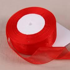 organza ribbon wholesale popular organza ribbon wholesale buy cheap organza ribbon