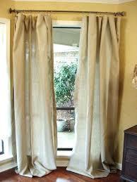 Outdoor Canvas Curtains Heavy Duty Canvas Outdoor Curtains Home And Curtains