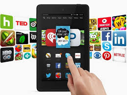 is amazon better on black friday or cyber monday the best cyber monday deals on amazon for 2015