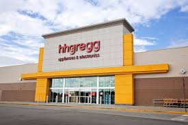 hh gregg black friday history of black friday hhgregg