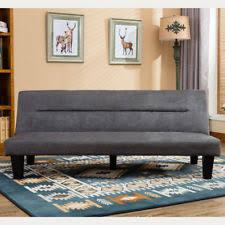 Sofa Bed Futon Futon Sofa Bed Ebay