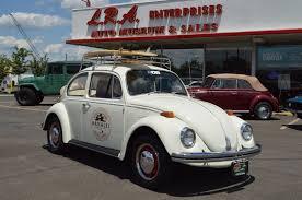 beetle volkswagen 1970 1970 volkswagen beetle u2013 classic super beetle volkswagen super